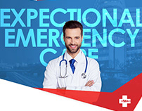 Exceptional ER (US Based Emergency Care)