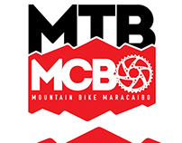 MTB-MCBO Mountain Bike Maracaibo
