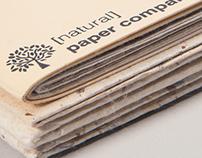 Paper Engineering Brief