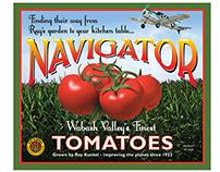 Navigator Produce