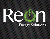 Reon Energy Solutions ad campaign