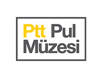 PTT PUL MÜZESİ CORPORATE DESIGN