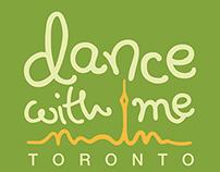 DWMT Dance Studio