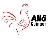 Allô Guinaar