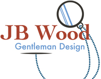 Gentlemen Design