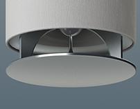 Speaker design - UpsideDown