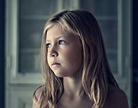 Portrait Juul 2