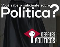 Debate Político