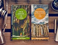 Guías Turísticas Cuenca