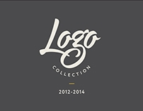 Logo Collection 2012-14