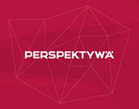 Perspective / Perspektywa - architects meetings