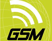 Servicios GSM de #Monclova