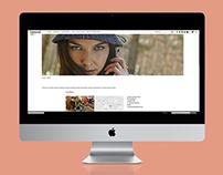 Lavand Web/Eshop