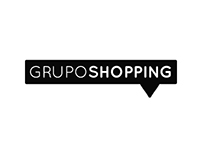Branded Content - Grupo Shopping