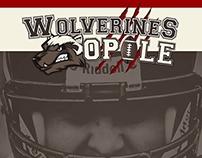 Wolverines Opole