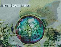 Nine Inch Nails: The Downward Spiral