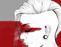 Tips for the Tattoo Virgin E-zine