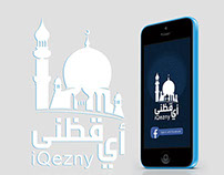 iQezny IPhone App