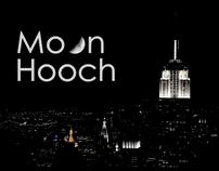 MOON HOOCH - LOW 4 MUSIC VIDEO NYC