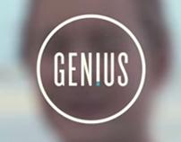 GENIUS (videos)