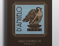 D'Angelo Legal