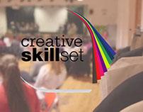 Corporate Video - Skillset