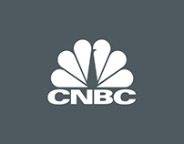 CNBC Prime Website