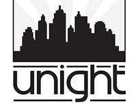 Unight Poster