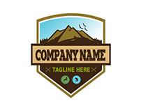 Logo Adventure Hunt