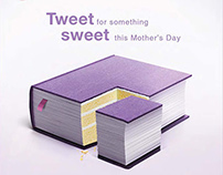 Readers Mothers Day