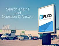 PLIDS.COM