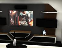 tv salon_sw