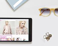 l'Autre Chose online store