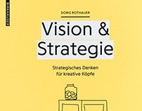 Vision ≠ Strategy