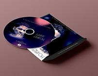 SAINT STEVOH Album Art