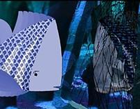 Anonymium (2012)