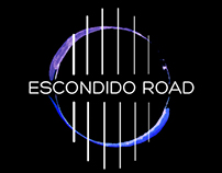 Escondido Road