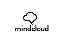 Mindcloud Logo