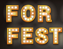 For Fun Festival 2014