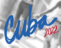 Cuba 2022 fifa world cup soccer football