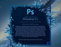 How to Be an Expert in Photoshop