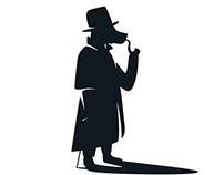 BelleAndRebelle, Logo identity