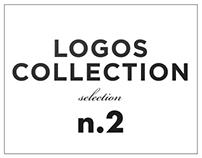 Logos Collection n.2