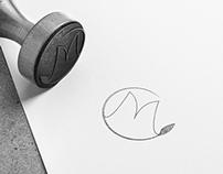 MensCorpore logo