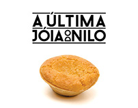 Jóia do Nilo
