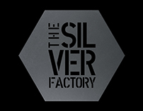 The Silver Factory