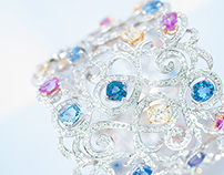 MaximiliaN Bracelet