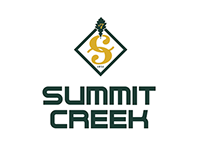 Introducing Summit Creek - A Luxury Mountain Community