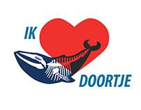 Logo/branding design