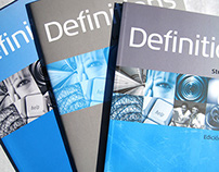 Definitions covers